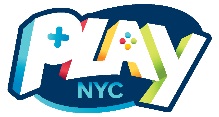 play-nyc_on-white.png