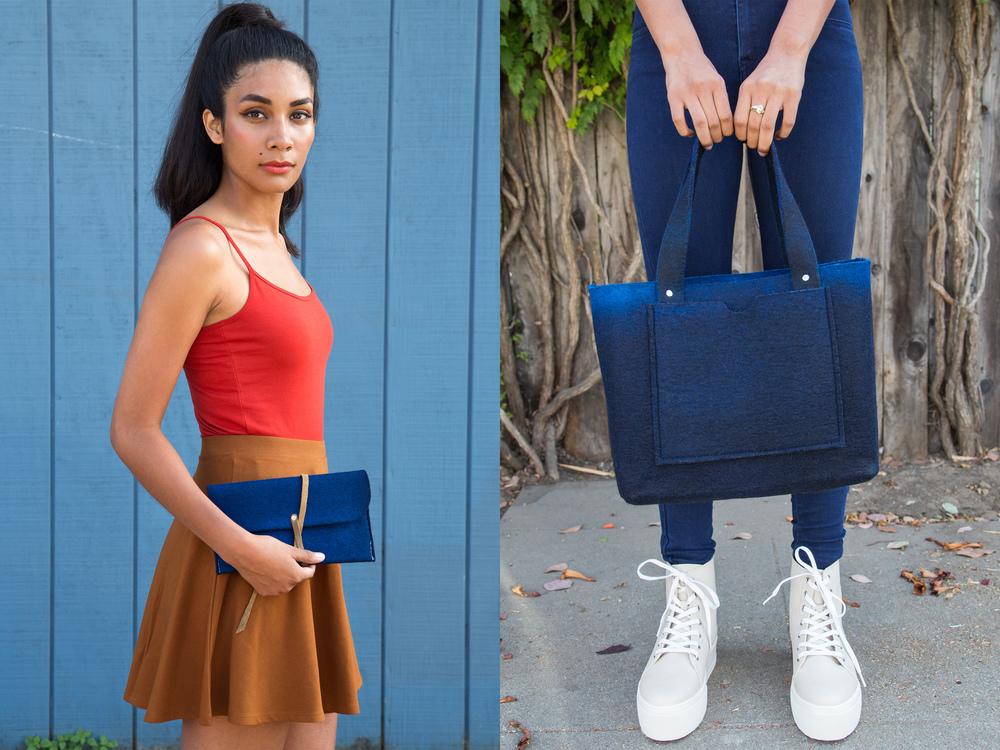 Blue Bags.jpg