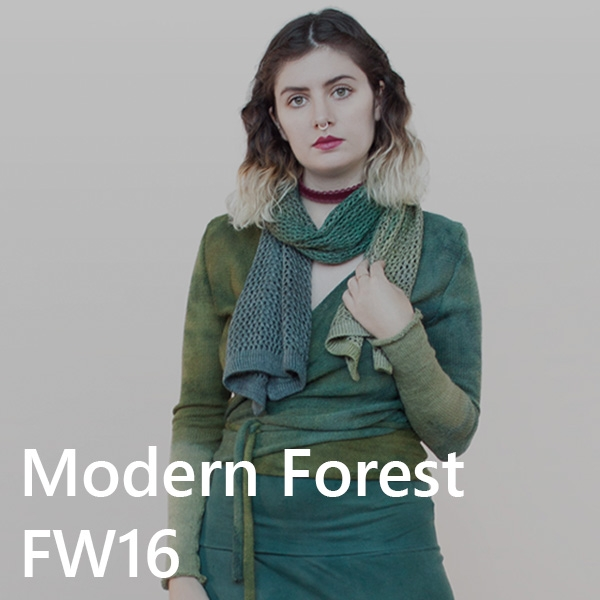 modern forest.jpg