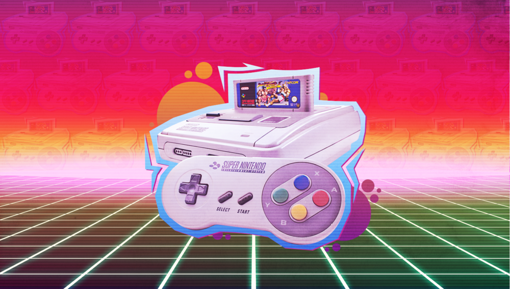 SNES PREVIEW 2.png