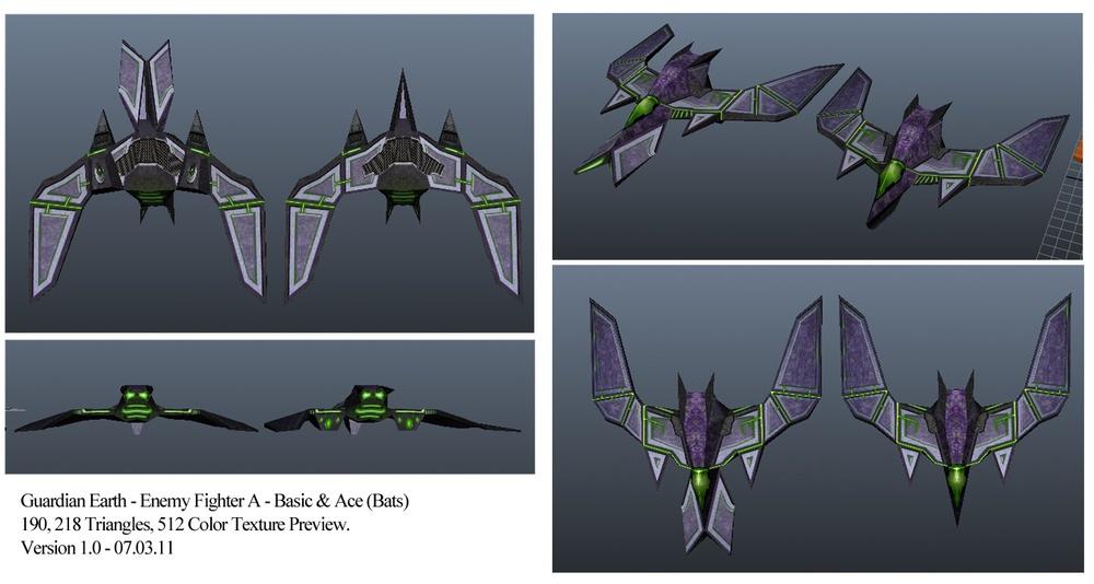 guardian_bats.jpg