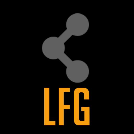 logo-icon-512.png