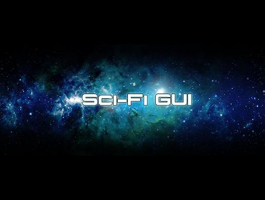 logo-516x389.png