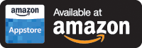 amazon-appsstore.png