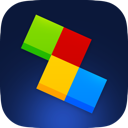 appicon128x128.png