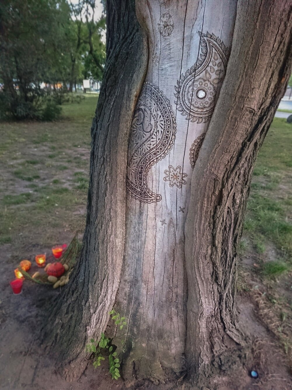ghostwood_assets_23-1.jpg