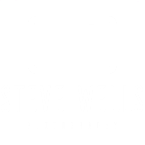 steve wells photography