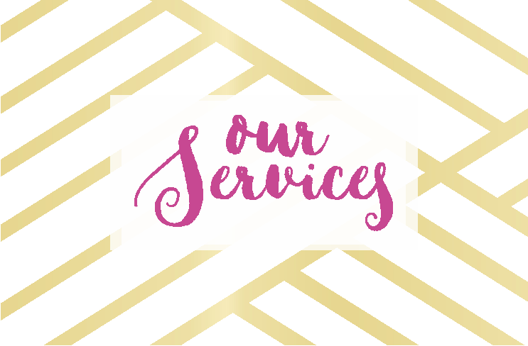 Nestling Our Services