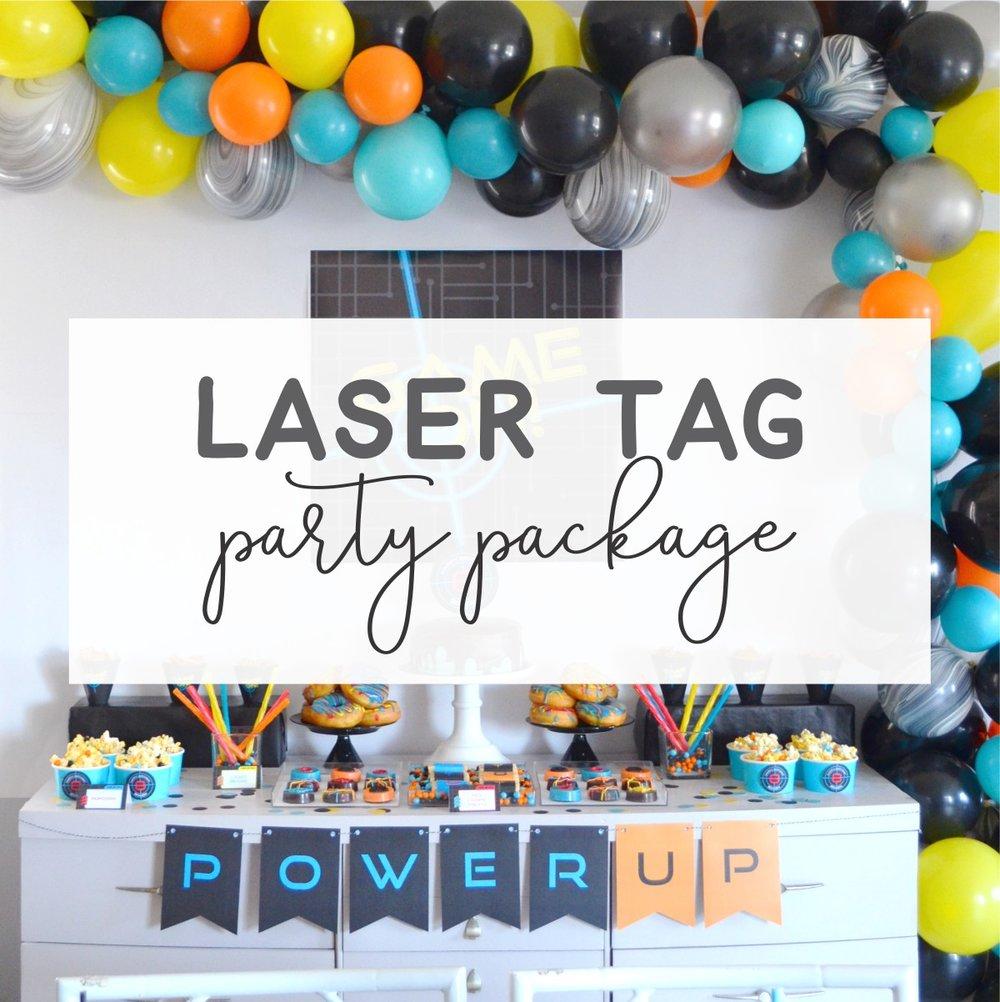 party Package.jpg
