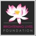 Brightening Lives Foundation