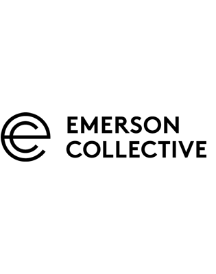 EmersonCollective-1504633151.png
