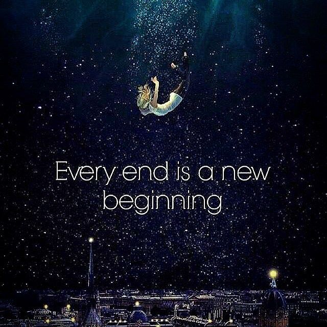 223052-Every-End-Is-A-New-Beginning.jpg