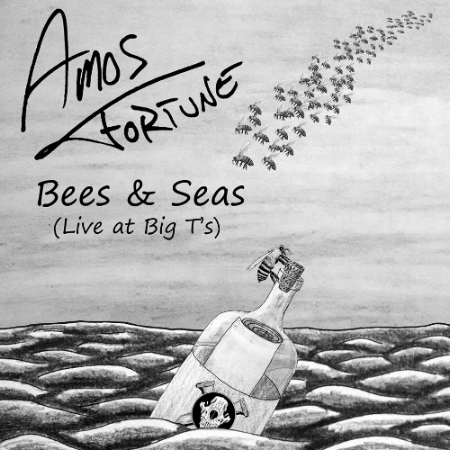bees and seas.jpg