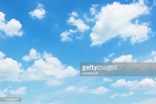 Photo by kokoroyuki/iStock / Getty Images
