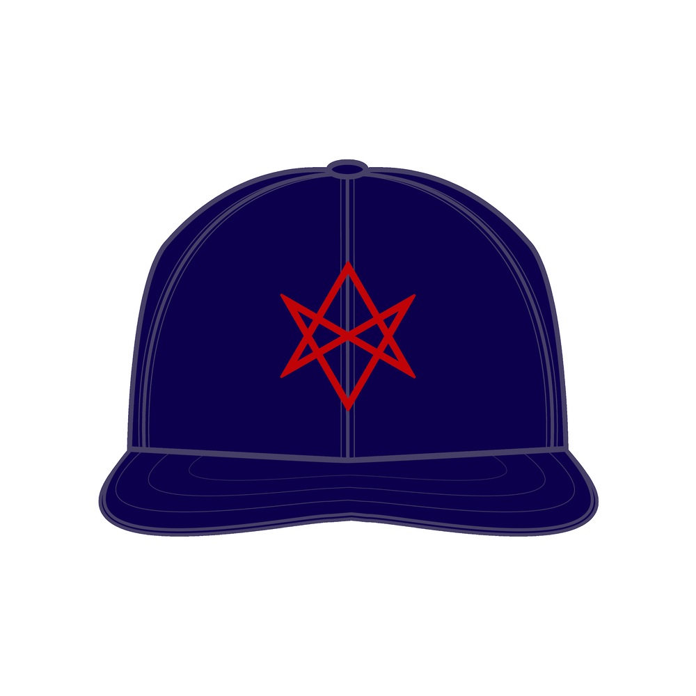 navy hex star hat.jpg