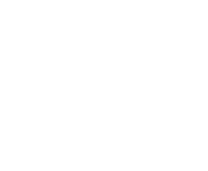 Style Is Serene Clothing