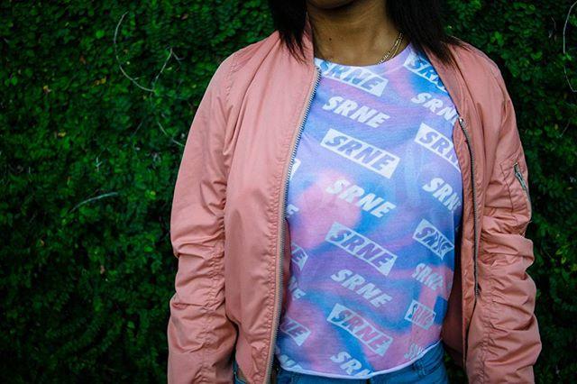 Shop online Link in bio  #sisclothing #styleisserene #srne #fashion #ootd #outfitoftheday #streetwear #style #womenswear #menswear #clothing #design #designer #hypebeast