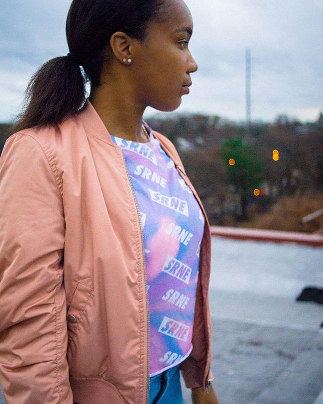 Sisclothing.com Shop online Link in bio  #sisclothing #styleisserene #srne #fashion #ootd #outfitoftheday #streetwear #style #womenswear #menswear #clothing #design #designer #hypebeast #f4f #l4l