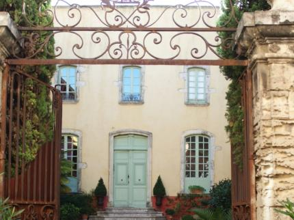 hotel-de-digoine-bourg-st-andeol_290920120948368343.jpg