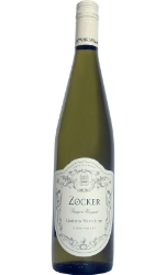 2012-Zocker-Gruner-Veltliner-Bottle-1000x1646.jpg