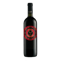 nero carbone 12 aglianico del vulture.jpg