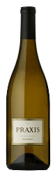 product-large-Praxis_13_Viognier.jpg
