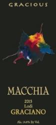 Macchia 2015 Gracious Lodi Graciano.jpg