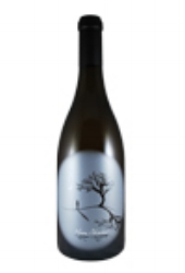 Shadow-Run-2013-Grenache-Blanc_14049-13-thumb1.jpg