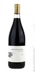 hatton-daniels-mokelumne-glen-vineyard-zweigelt-lodi-usa-10881783.jpg