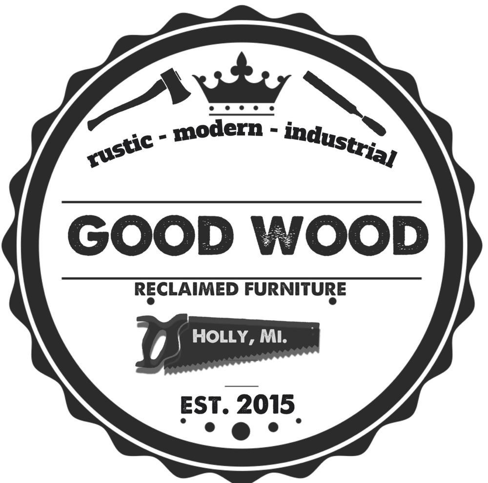 Good Wood  sc 1 st  Good Wood & Product Gallery u2014 Good Wood reclaimed wood custom barn wood ... pezcame.com