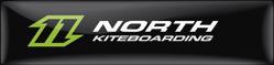 North__Glossy_logo_small.jpg