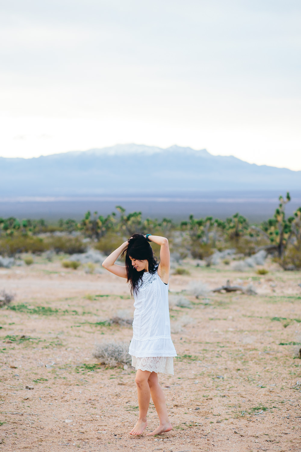 free people style Southern Utah Adventure photographer hybrid film and digital