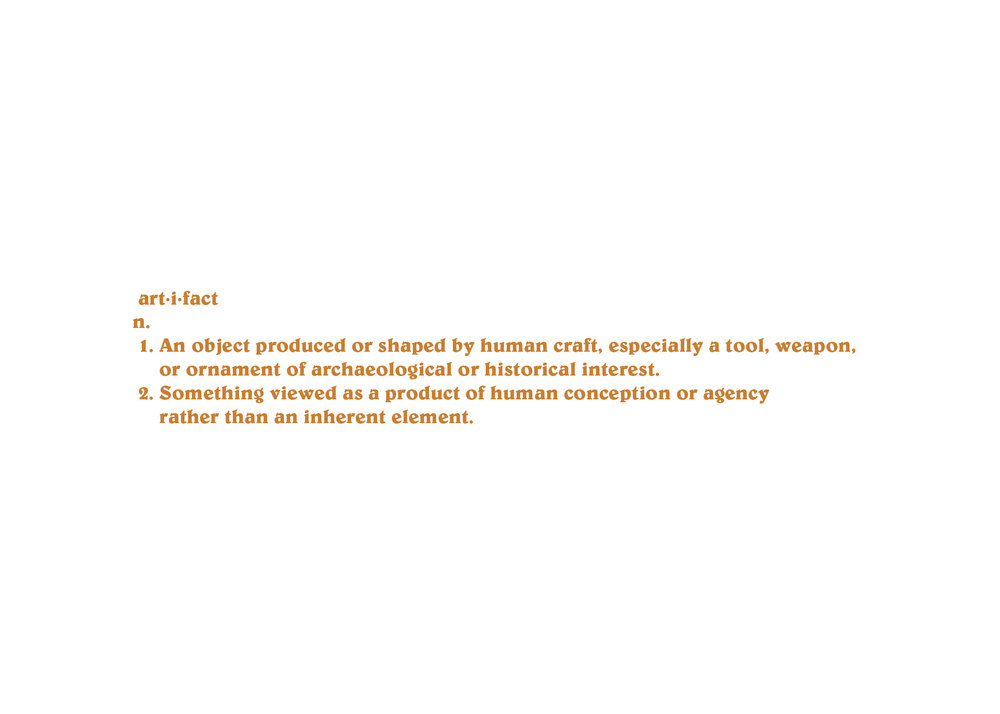 Artifact-Description.jpg