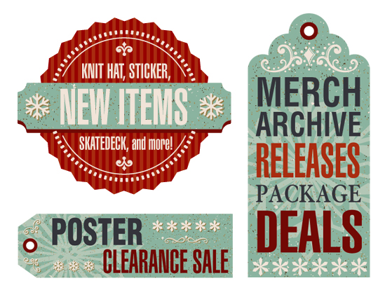 holiday2012archivereleases.png