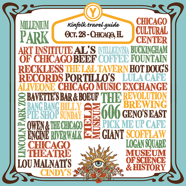 Fall2017_TravelGuide_Chicago_600w.jpg