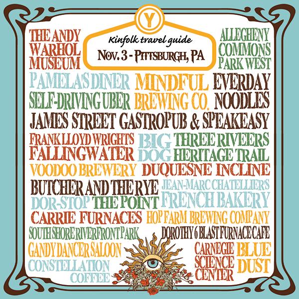 Fall2017_TravelGuide_Pittsburgh_600w.jpg