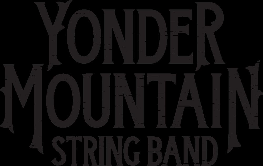 Yonder_Metal_Logo_Black.png