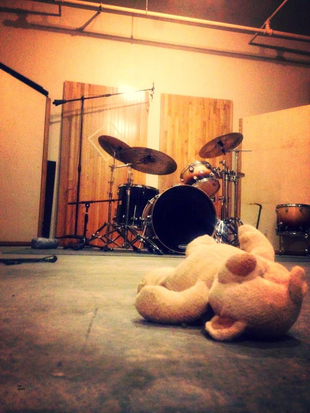 drum room-2.JPG