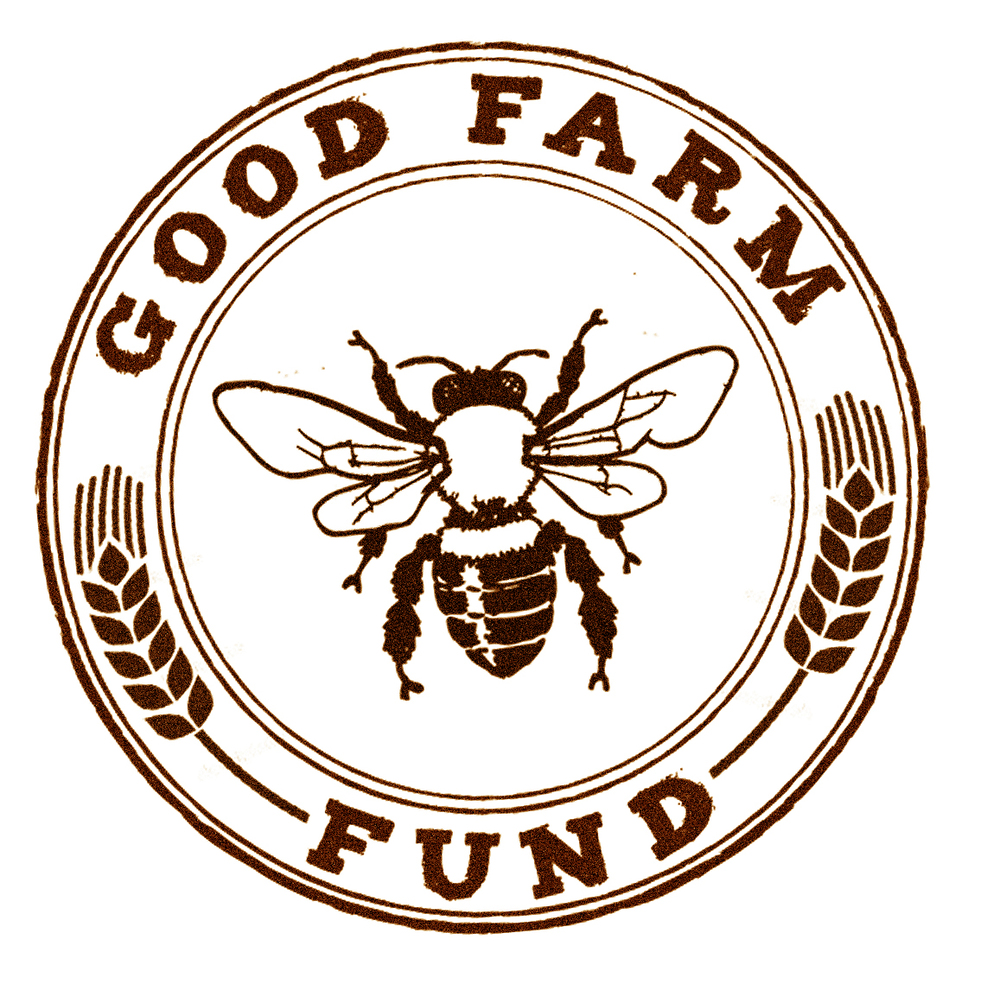 Good Farm Fund