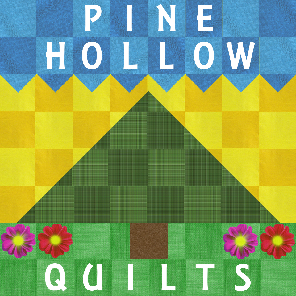 Pine Hollow Quilts