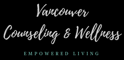 Vancouver Counseling & Wellness