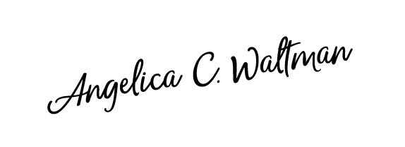 angelica-waltman-sig.jpg