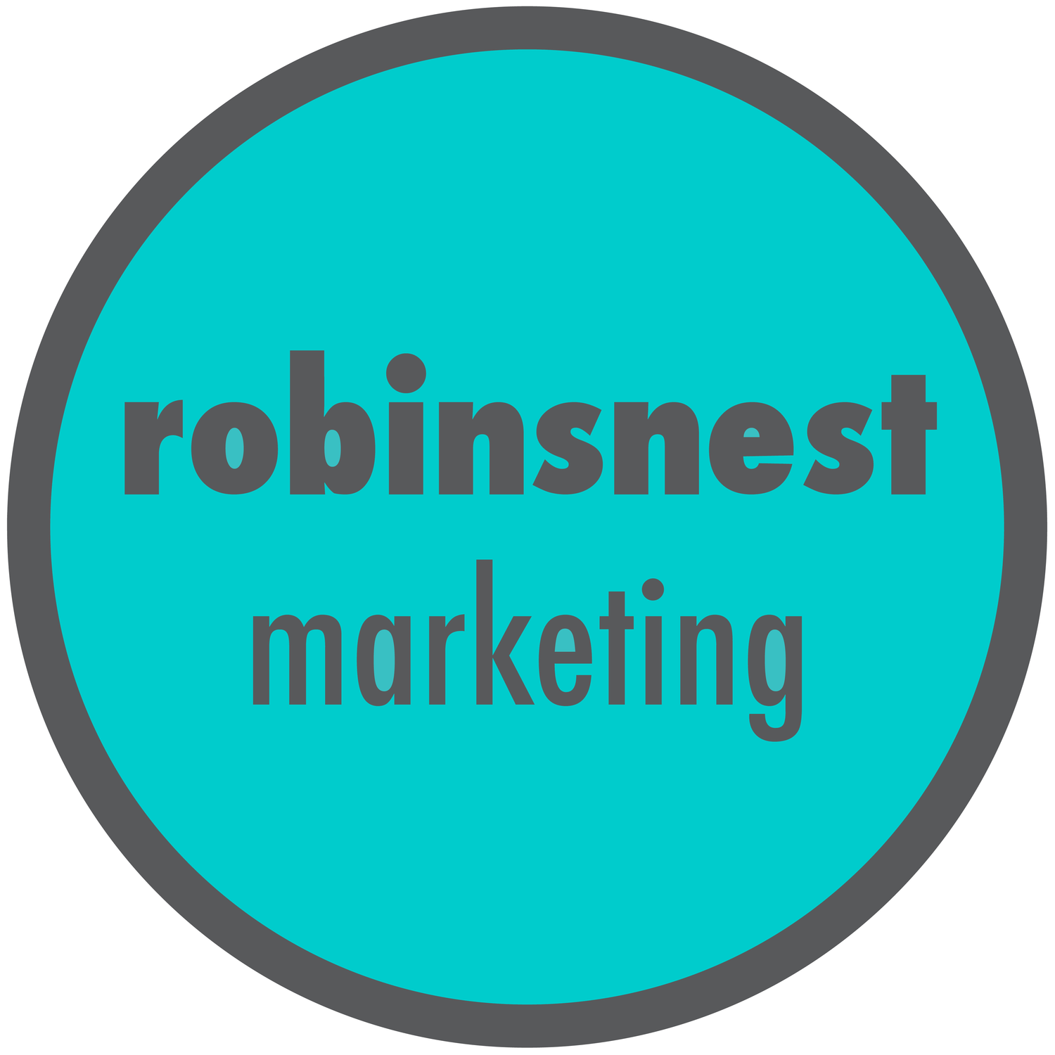 robinsnest marketing - austin marketing consultant