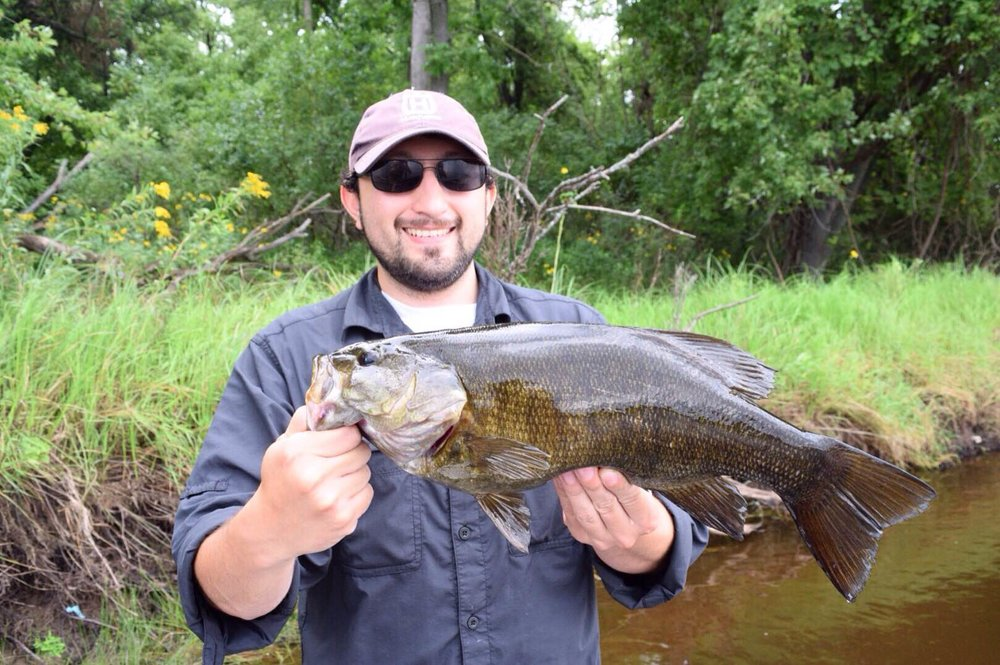 8-18-16-20inchsmallmouth.JPG