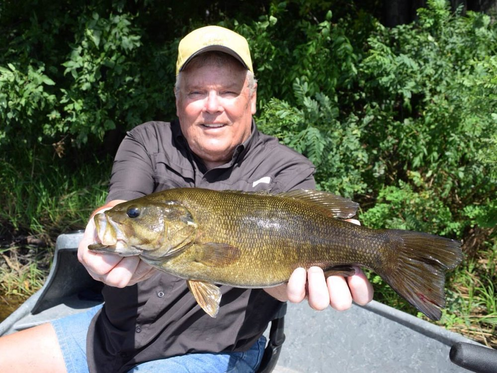 8-23-16-20inchsmallmouth.JPG