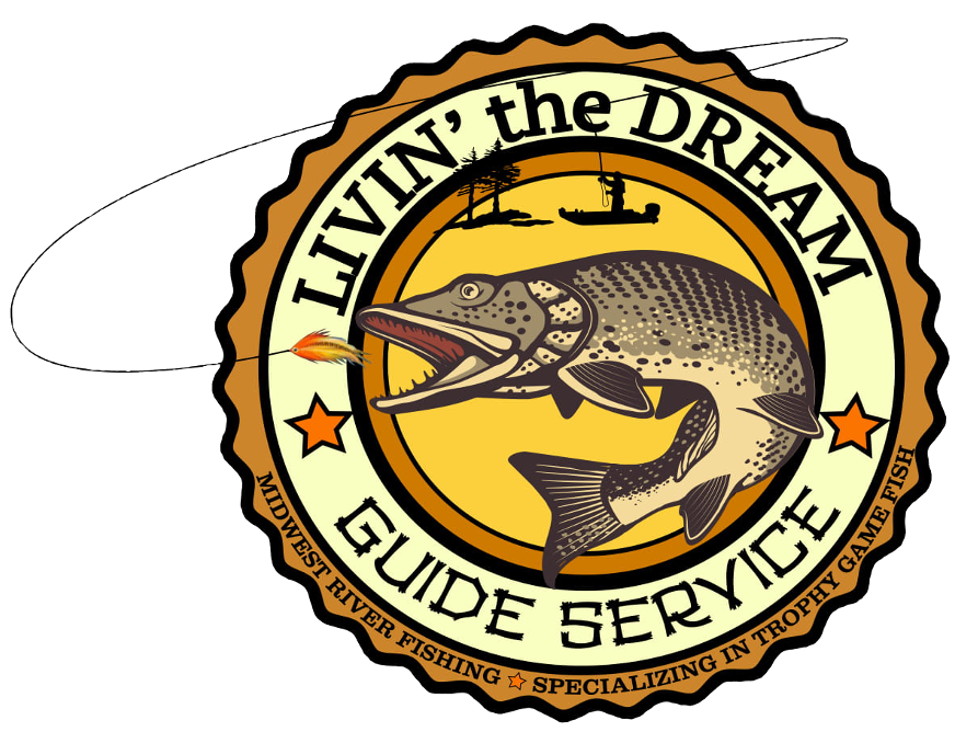 Livin' The Dream Guide Service