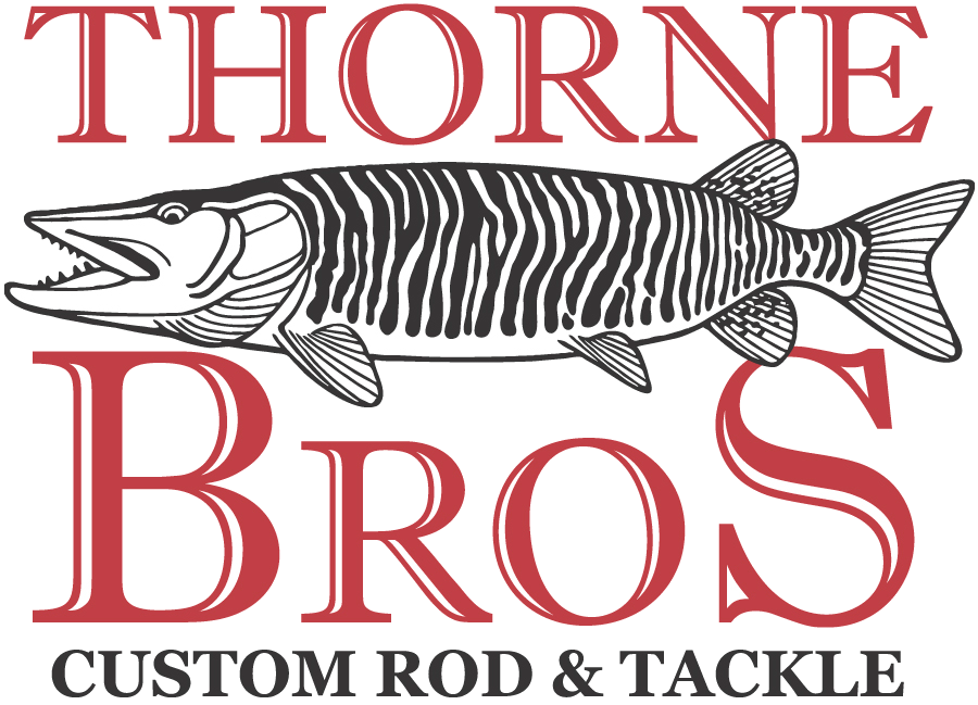 Thorne Bros logo 525.png