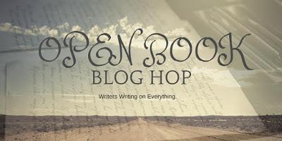 Blog Hop.jpg
