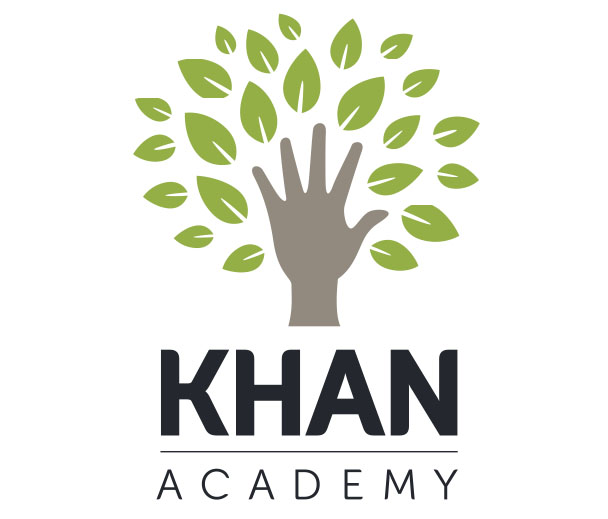 Khan Academy - A free, world-class education for anyone, anywhere.