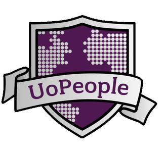 University of The People - Nationally accredited online university.